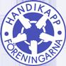 HSO logotyp