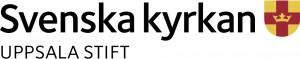 Svenskakyrkan_logga