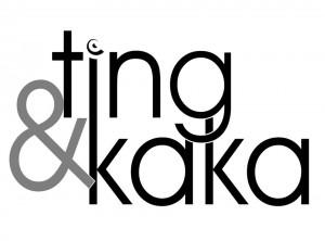 ting och kaka logo