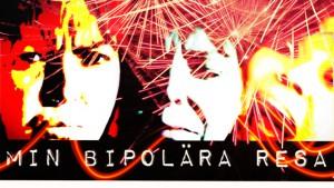 bipolära resa