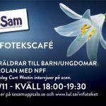 171129-Infotekscafe-kvall