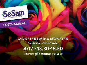 Osthammar-171204-monsteriminamonster